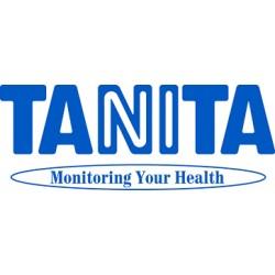 Tanita 7V AC Adapter BC420 & SC Models