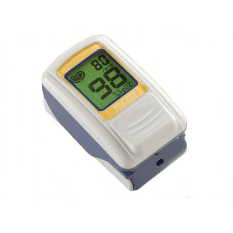 Nissei BO-600 Fingertip Pulse Oximeter
