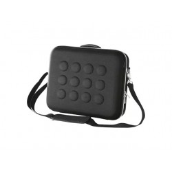 Carry Case For Cholesterol Machine