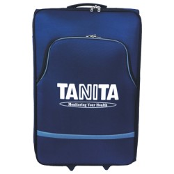 Tanita Scales Carry Bag with wheels