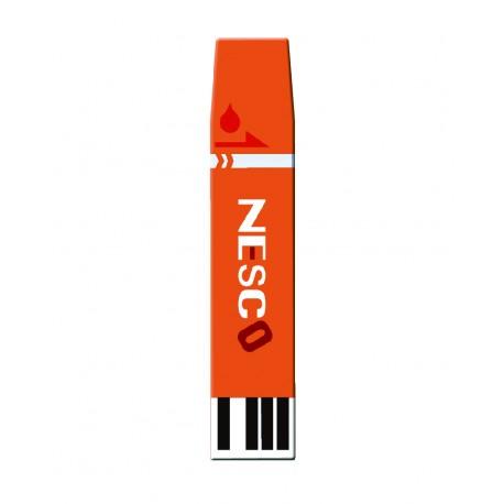 Nesco Pro MultiCheck Uric Acid Strips 25 pack
