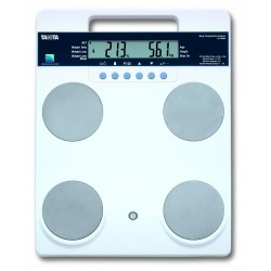 Tanita Portable SC240MA Body Compostion Analyser