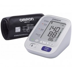 Omron Blood Pressure Machine M3