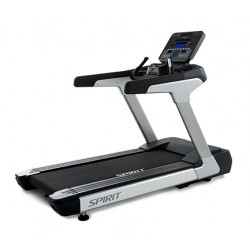 Sprit CT900 TREADMILLL with built in Chester walk test protocol