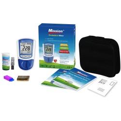 FREE Machine Test 250 Kit