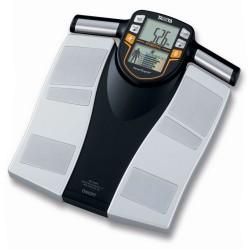 Tanita Segmental Body Composition Monitor