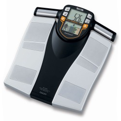 Tanita Segmental Body Composition Monitor