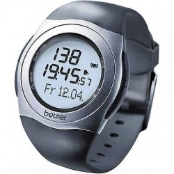 Beurer PM25 Heart Rate Monitor