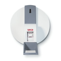 Seca Wall Mounted Height Meter