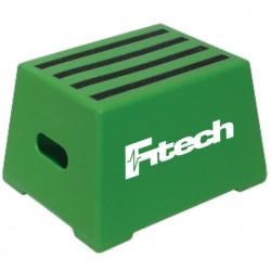 Fitech VO2 Step