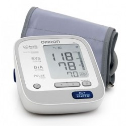 Omron M6 Blood Pressure Machine
