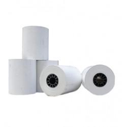 TANITA Termal paper 5 rolls/pack