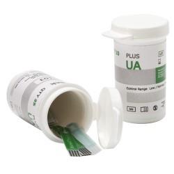 Benecheck Uric Acid