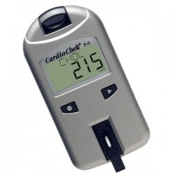 CardioChek PA Blood Analyser