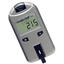 CardioChek PA Blood Analyser