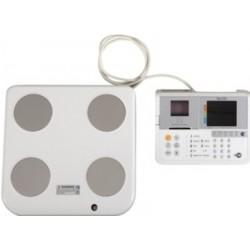 Tanita DC430MA-S Dual Frequency Body Composition Monito