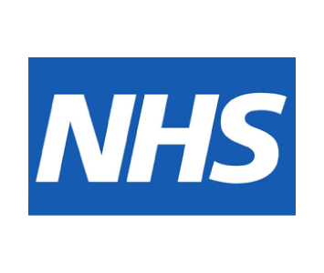 Office Supplier to NHS